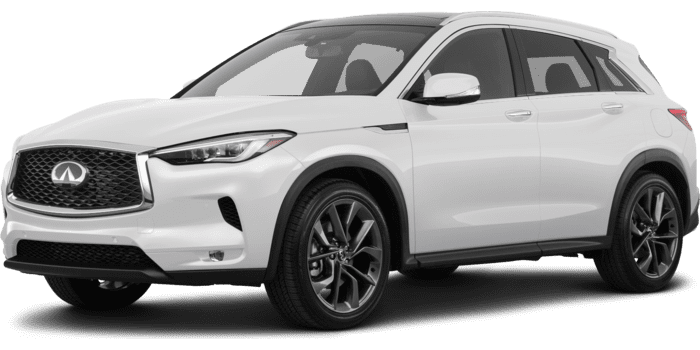 92 Great 2019 Infiniti Price Images for 2019 Infiniti Price