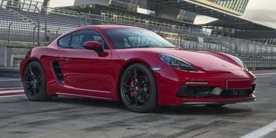 92 Great 2019 Porsche 718 Engine with 2019 Porsche 718