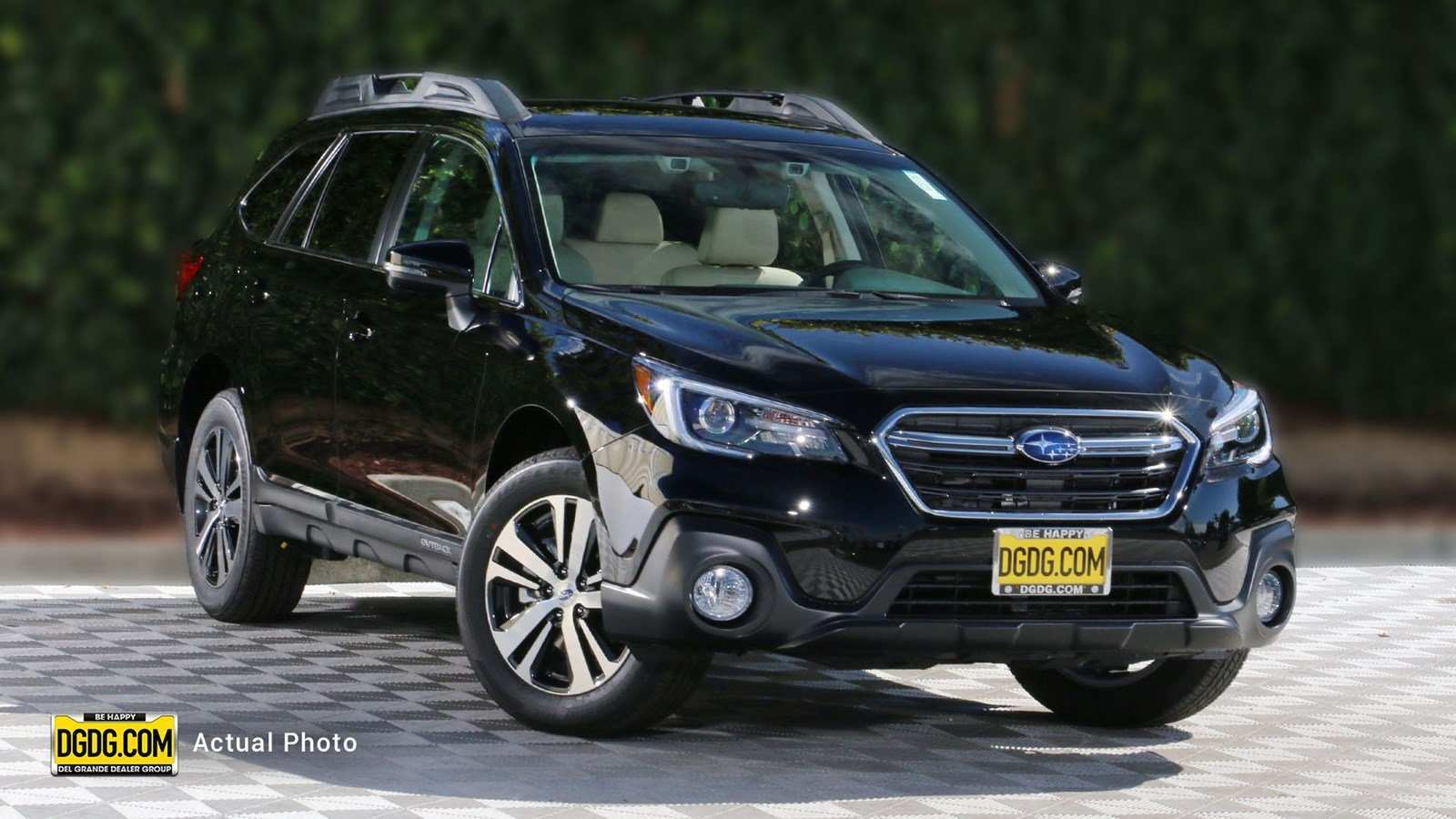 92 Great 2019 Subaru Outback Images by 2019 Subaru Outback