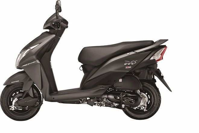 92 Great Honda Dio 2020 Specs and Review by Honda Dio 2020