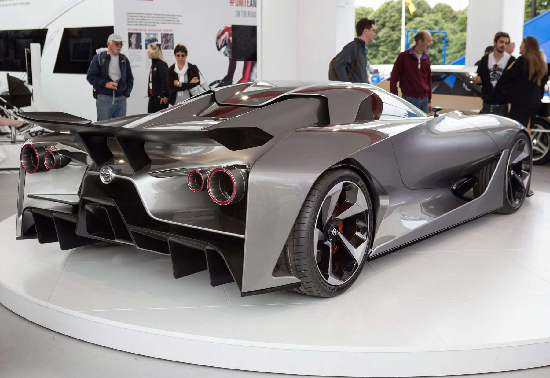 92 Great Nissan 2020 Electric Car Specs and Review for Nissan 2020 Electric Car