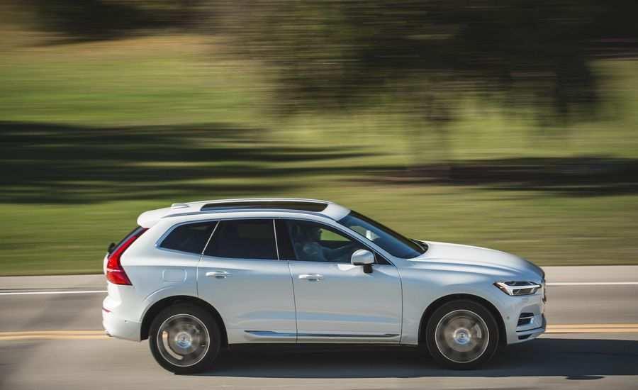 92 Great Volvo 2020 Fuel Consumption Model with Volvo 2020 Fuel Consumption
