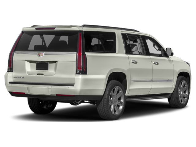 92 New 2019 Cadillac Escala Convertible Interior for 2019 Cadillac Escala Convertible