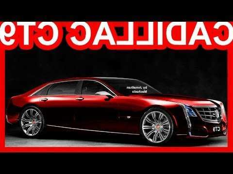 92 New 2019 Cadillac Escala Convertible Pricing by 2019 Cadillac Escala Convertible