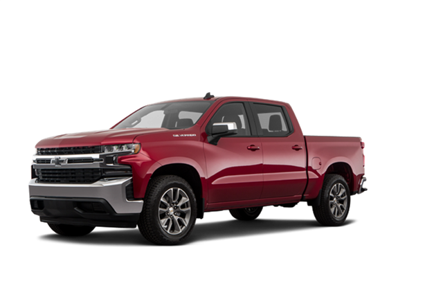 92 New 2019 Chevrolet High Country Price Exterior with 2019 Chevrolet High Country Price