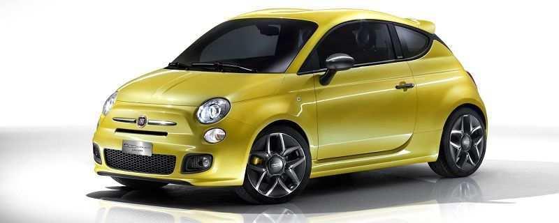92 New 2020 Fiat 500E Wallpaper by 2020 Fiat 500E