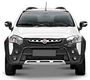 92 New Fiat Strada 2019 Wallpaper for Fiat Strada 2019