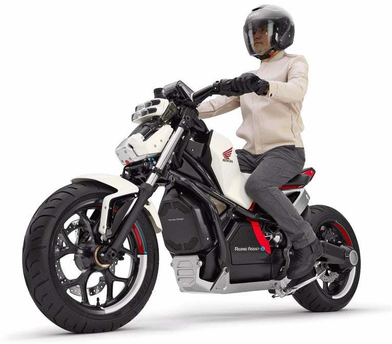 92 New Honda Bikes 2019 Pictures for Honda Bikes 2019