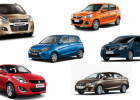 92 New Suzuki Celerio 2020 Performance and New Engine for Suzuki Celerio 2020