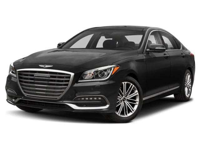 92 The 2019 Genesis Changes Engine with 2019 Genesis Changes