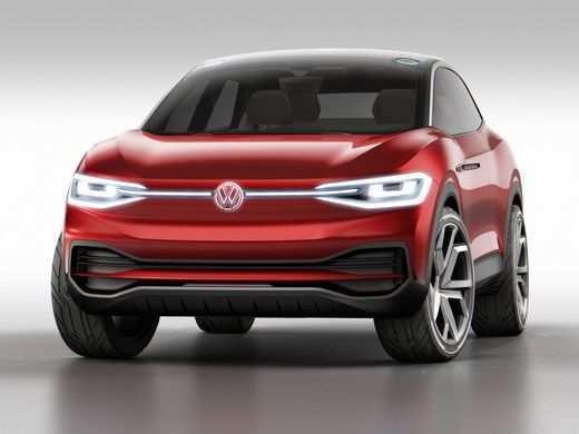 92 The Volkswagen Ev 2020 Style with Volkswagen Ev 2020