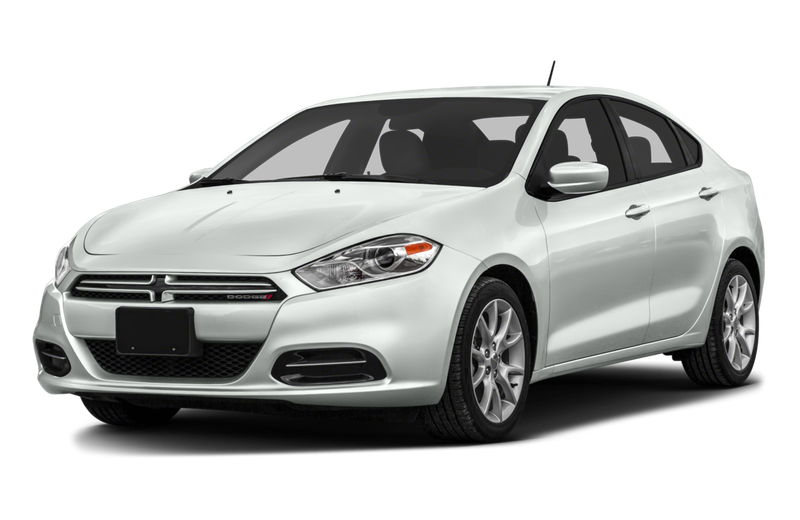 93 All New 2019 Dodge Dart Images by 2019 Dodge Dart