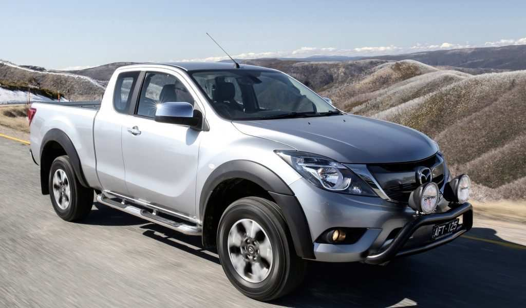 93 All New 2020 Isuzu Kb Images with 2020 Isuzu Kb