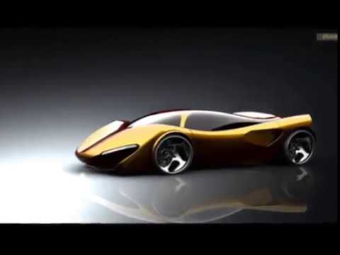 93 All New Lamborghini 2020 Prototype First Drive for Lamborghini 2020 Prototype