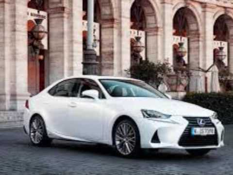 93 All New Lexus Is300H 2020 Configurations for Lexus Is300H 2020