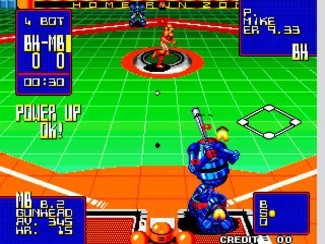 93 All New Super Baseball 2020 Genesis Rom Cool New Concept with Super Baseball 2020 Genesis Rom Cool
