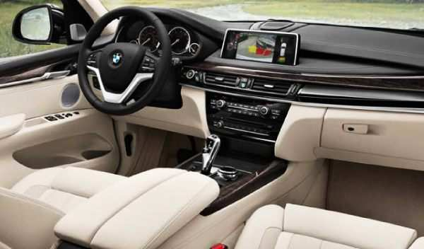 93 Best Review 2019 Bmw X5 Hybrid Performance And New Engine With
