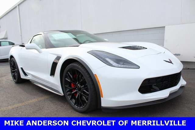 93 Best Review 2019 Chevrolet Corvette Z06 Prices for 2019 Chevrolet Corvette Z06