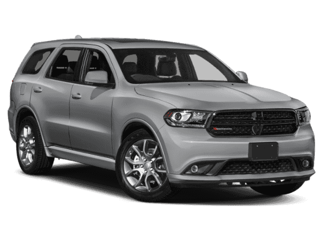 93 Best Review 2019 Dodge Durango Redesign with 2019 Dodge Durango