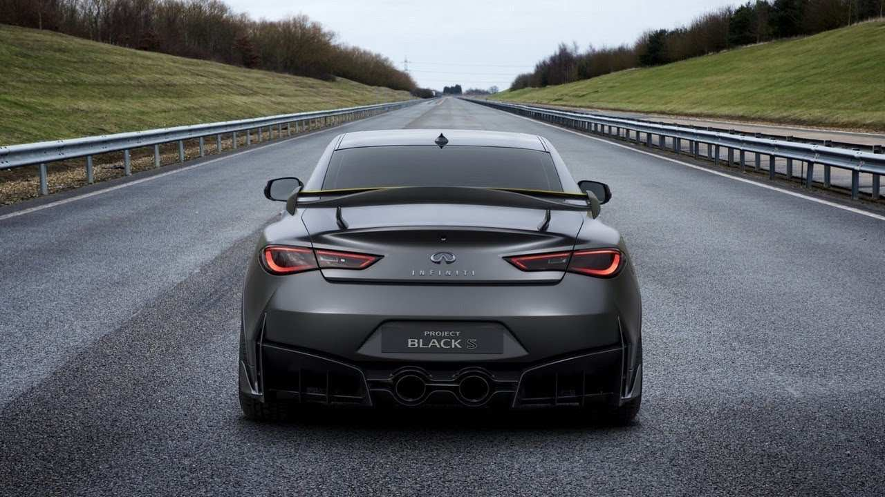 93 Best Review 2019 Infiniti G35 Configurations by 2019 Infiniti G35