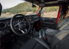 93 Best Review 2019 Jeep Jl Diesel Images with 2019 Jeep Jl Diesel