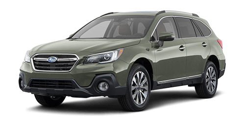 93 Best Review 2019 Subaru Outback Next Generation Pricing with 2019 Subaru Outback Next Generation