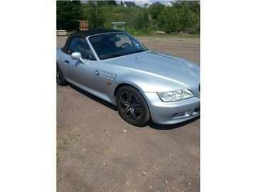 93 Best Review Bmw Z3 2020 Pricing by Bmw Z3 2020