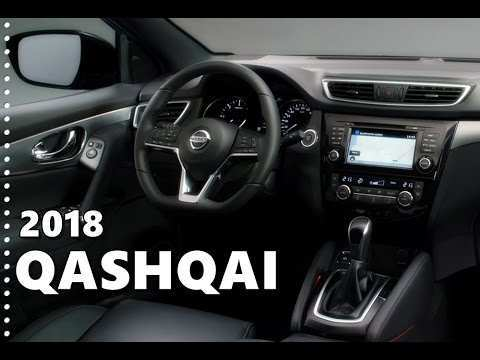 93 Best Review Nissan Qashqai 2019 Youtube Wallpaper for Nissan Qashqai 2019 Youtube