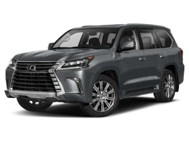 93 Concept of 2019 Lexus Lx 570 Release Date with 2019 Lexus Lx 570