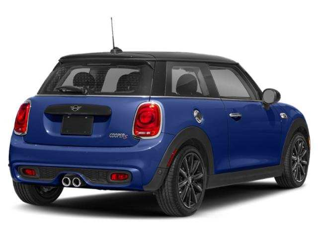 93 Concept of 2019 Mini Cooper 2 Price and Review by 2019 Mini Cooper 2