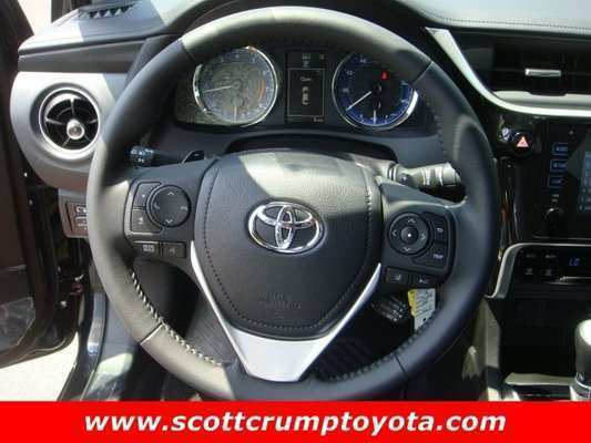 93 Concept of 2019 Toyota Verso Research New by 2019 Toyota Verso