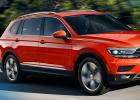 93 Concept of 2019 Volkswagen Tiguan Review Reviews with 2019 Volkswagen Tiguan Review
