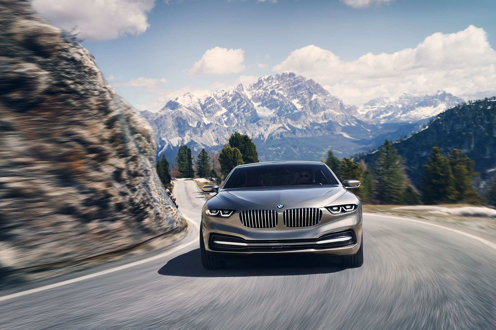 93 Concept of 2020 Bmw 9 Serisi Price with 2020 Bmw 9 Serisi