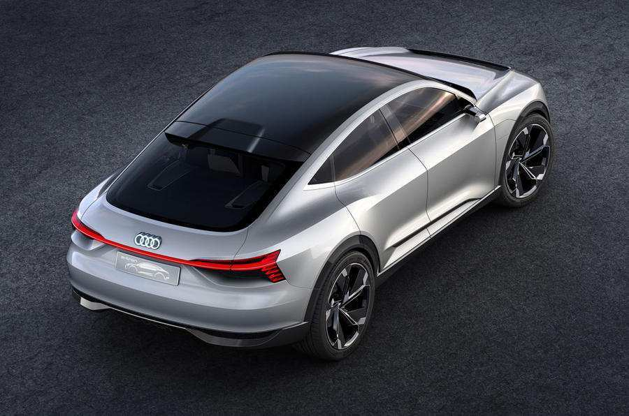93 Gallery of 2019 Audi E Tron Quattro Cost Engine for 2019 Audi E Tron Quattro Cost