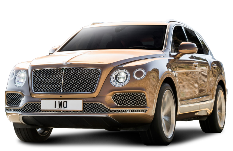 93 Gallery of 2019 Bentley Suv Price Pictures by 2019 Bentley Suv Price