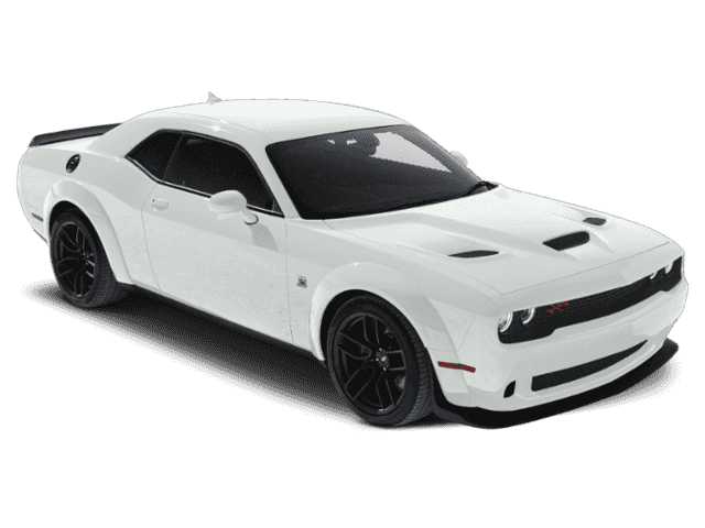 93 Gallery of 2019 Dodge Challenger Gt History by 2019 Dodge Challenger Gt