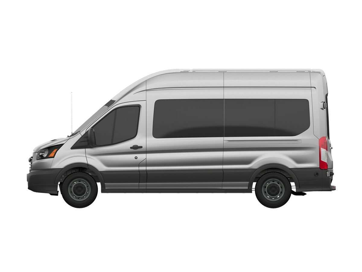 93 Gallery of 2019 Ford 15 Passenger Van Images for 2019 Ford 15 Passenger Van
