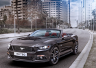 93 Gallery of 2019 Ford Convertible New Review with 2019 Ford Convertible
