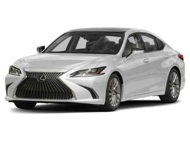 93 Gallery of 2019 Lexus 300H Specs and Review by 2019 Lexus 300H