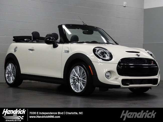 93 Gallery of 2019 Mini For Sale Release with 2019 Mini For Sale