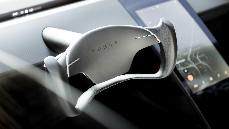 93 Gallery of 2020 Tesla Roadster Quarter Mile History for 2020 Tesla Roadster Quarter Mile
