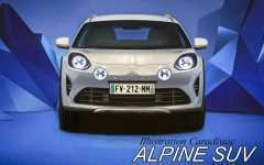 93 Gallery of Renault Alpine 2020 Spesification by Renault Alpine 2020
