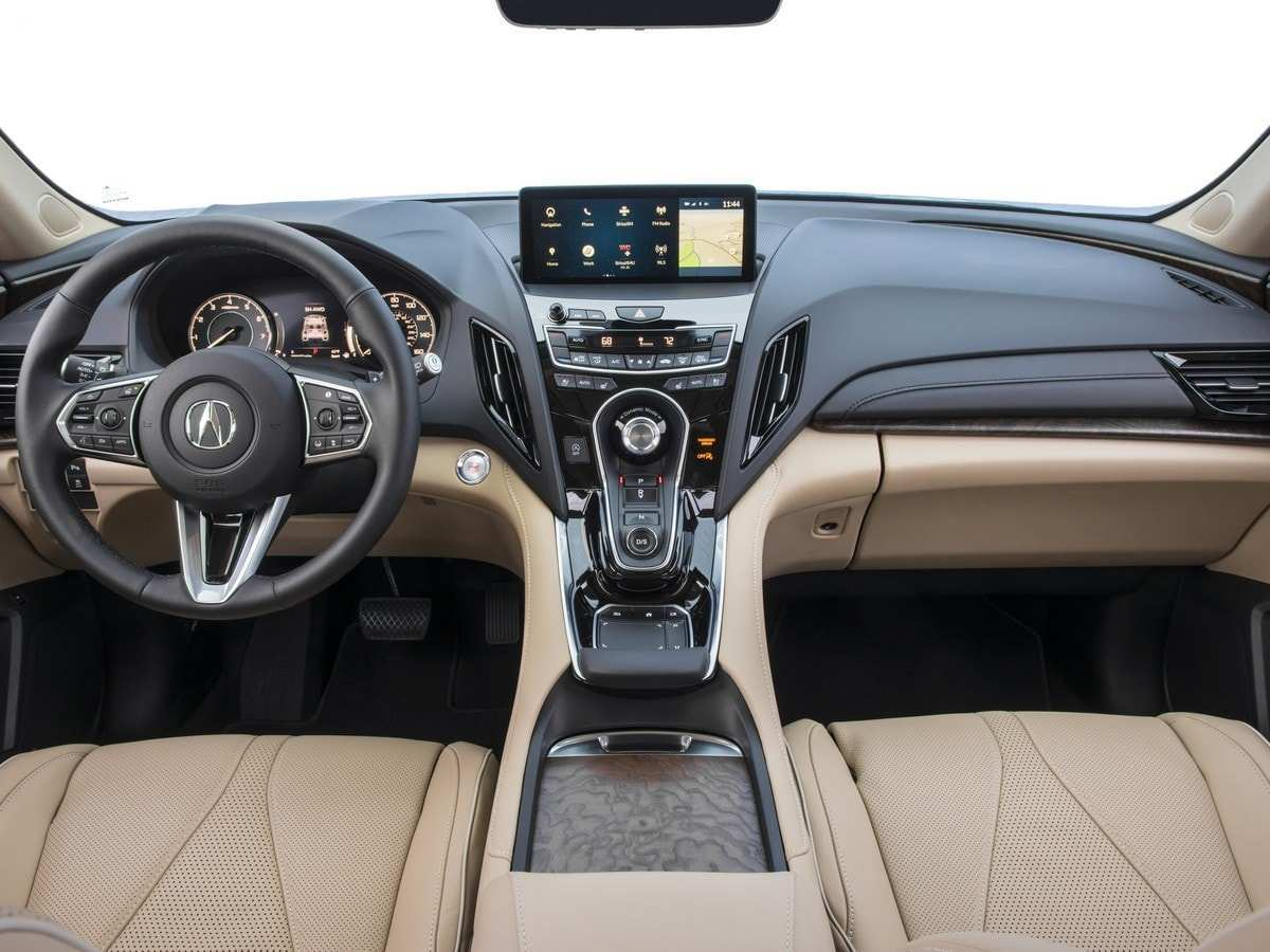 93 Great 2019 Acura Warranty Performance and New Engine by 2019 Acura Warranty