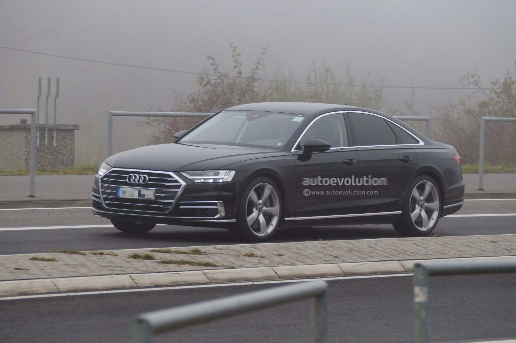 93 Great 2019 Audi S8 Plus Picture with 2019 Audi S8 Plus