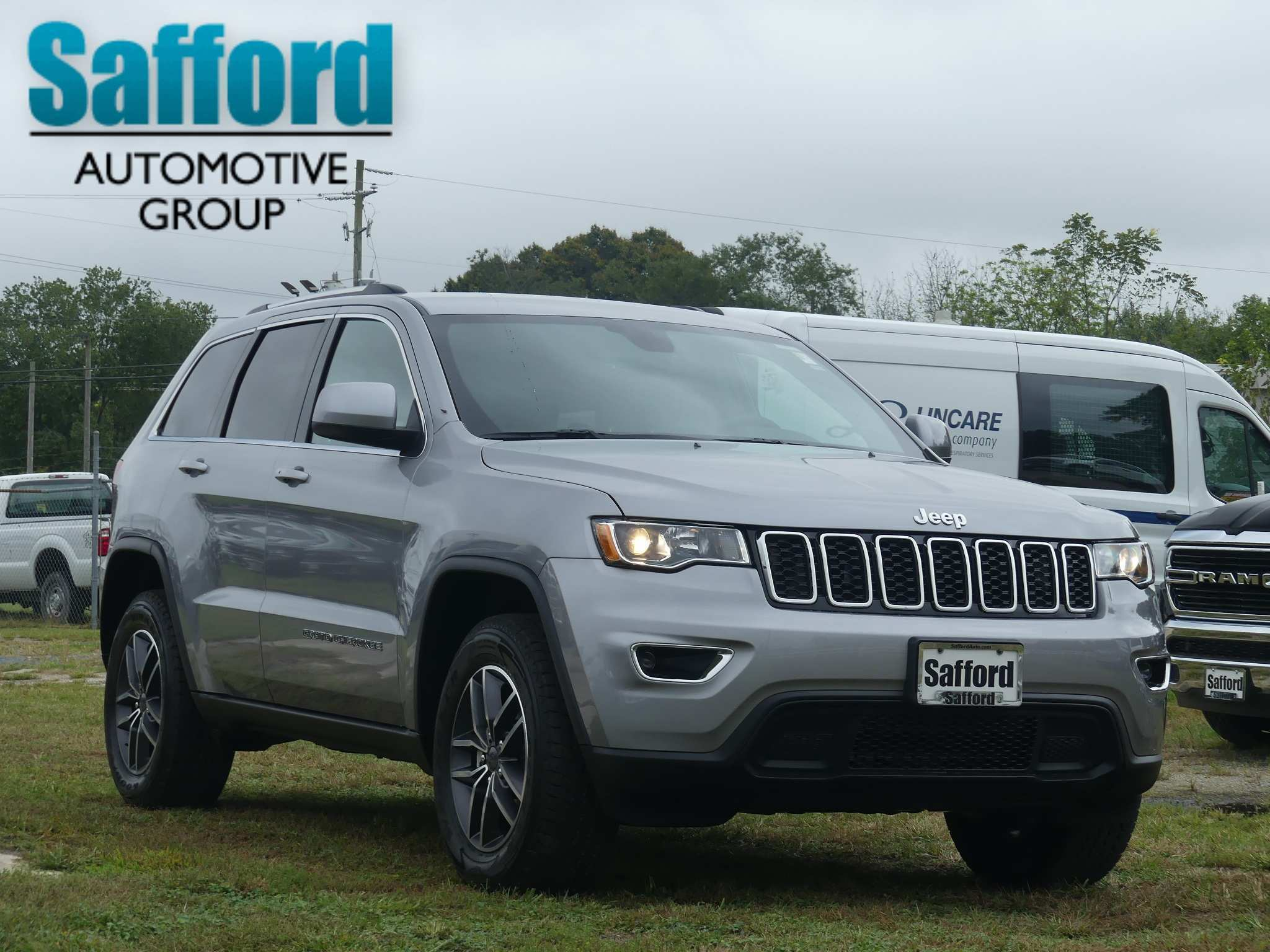 93 Great 2019 Jeep Laredo Spesification for 2019 Jeep Laredo