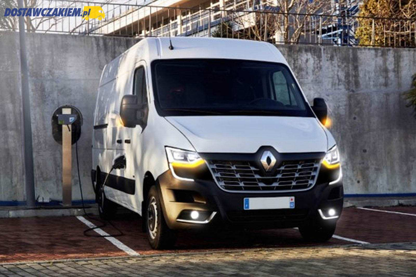 93 Great 2019 Renault Master Research New with 2019 Renault Master