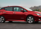 93 Great Nissan Leaf 2020 Video Download Specs and Review by Nissan Leaf 2020 Video Download