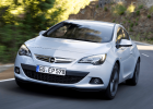 93 Great Opel Opc 2020 Specs and Review by Opel Opc 2020