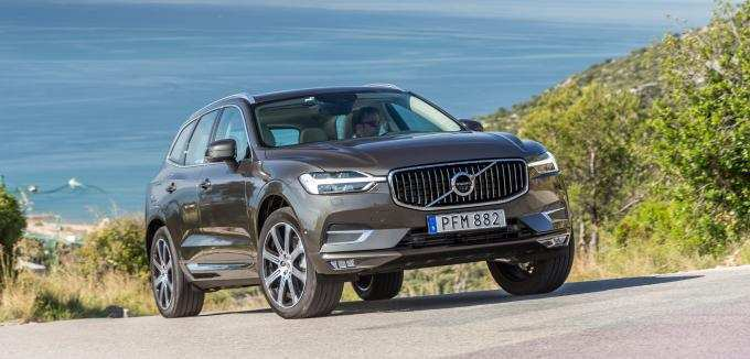 93 Great Volvo Ab 2019 Photos with Volvo Ab 2019