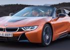 93 New 2019 Bmw Sports Car Release Date by 2019 Bmw Sports Car